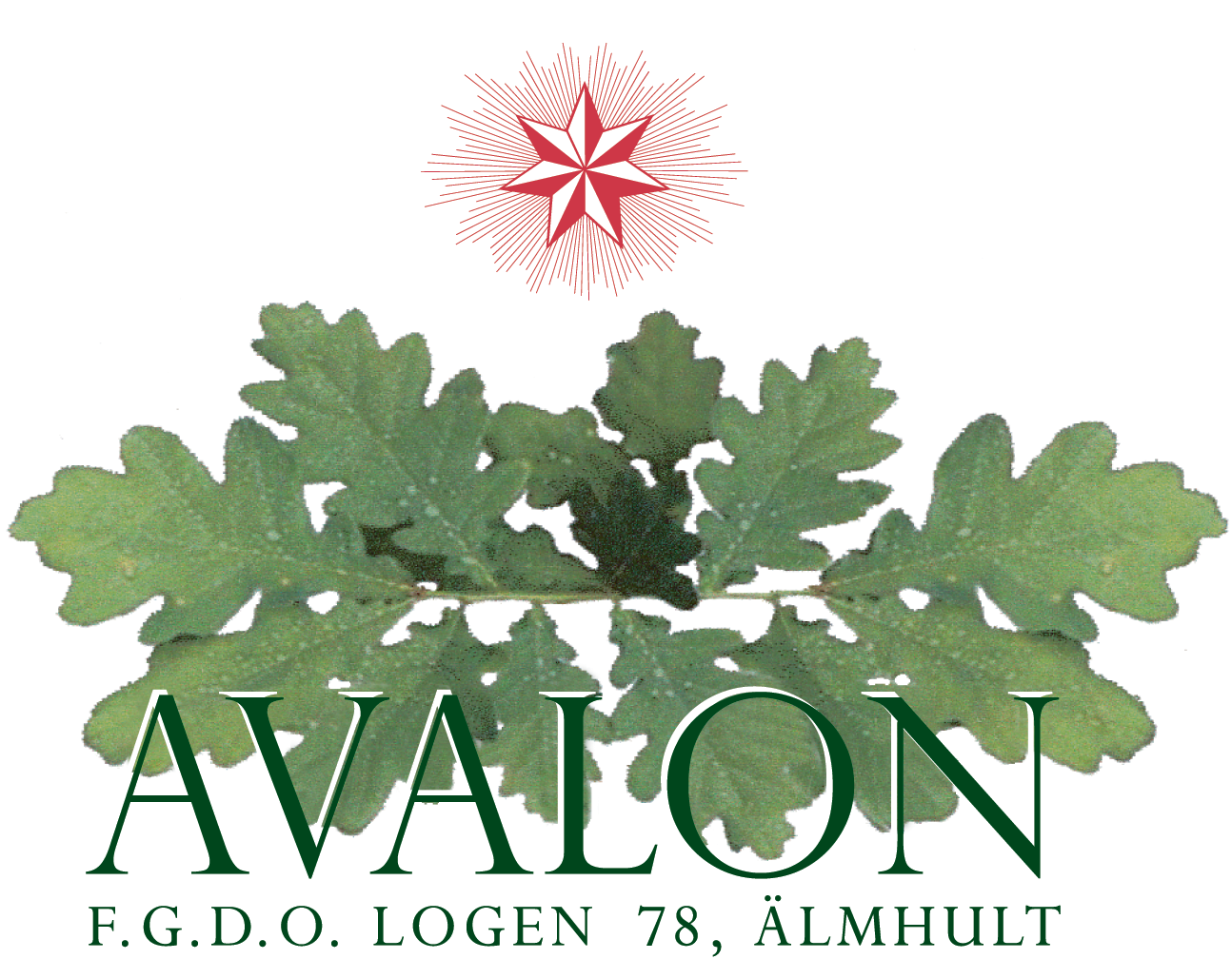 Logen Avalon